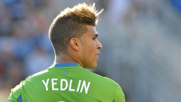 DeAndre Yedlin