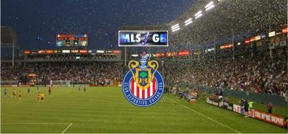 Chias USA MLSGB 2014 MLS Season Review