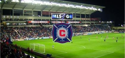 Chicago Fire MLSGB 2014 MLS Season Review