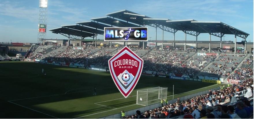 Colorado Rapids MLSGB 2014 MLS Season Review