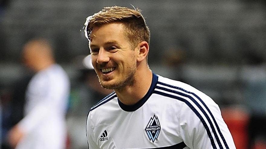 Photo: MLS on Youtube