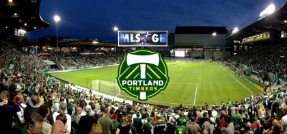 Pictures taken from http://upload.wikimedia.org/wikipedia/en/thumb/b/b2/Portland_Timbers_(MLS)_logo.svg/1040px-Portland_Timbers_(MLS)_logo.svg.png and https://c1.staticflickr.com/9/8400/8705536007_cde14e8318_b.jpg