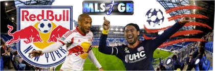 Thierry Henry Vs Lee Nguyen Stats