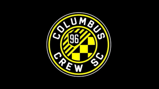 Columbus Crew will have a new look starting next season