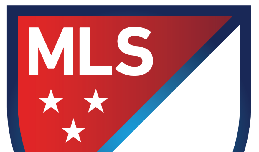 MLS Logo 2015