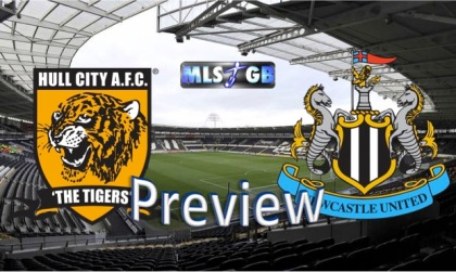 Hull vs Newcastle Prediction