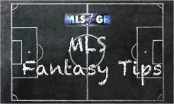 MLSGB MLS Fantasy Tips