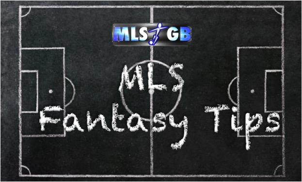 MLSGB MLS Fantasy Tips