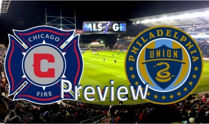 Chicago Fire vs Philadelphia Union Prediction