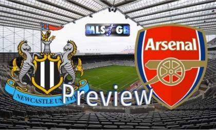 Newcastle vs Arsenal Prediction