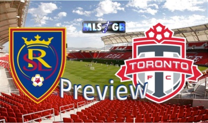 Real Salt Lake vs Toronto FC Prediction
