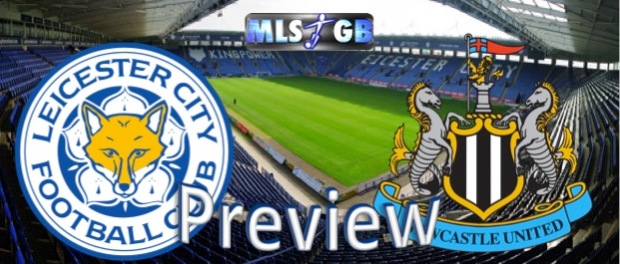 Leicester vs Newcastle Prediction