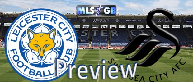 Leicester vs Swansea Prediction