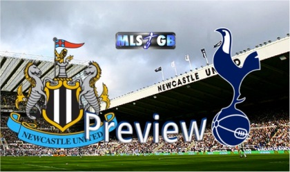 Newcastle vs Spurs Prediction