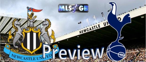 Newcastle vs Spurs Prediction
