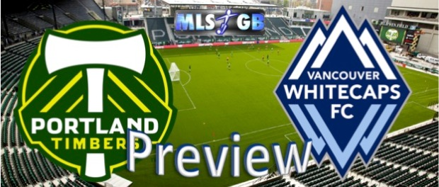 Portland Timbers vs Vancouver Whitecaps Prediction