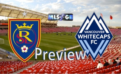 Real Salt Lake vs Vancouver Whitecaps Prediction