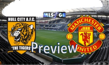 Hull vs Man United Prediction