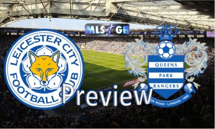 Leicester vs QPR Prediction