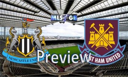 Newcastle vs West Ham Prediction