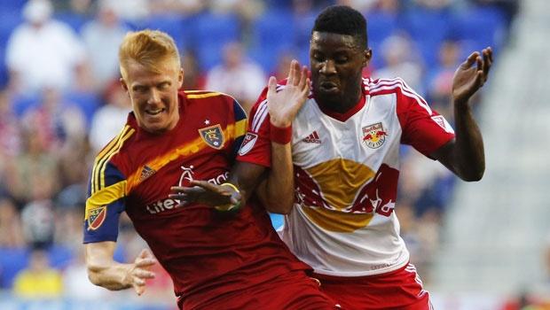 Photo: MLSsoccer.com