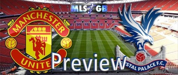 FA Cup Final Prediction 2016