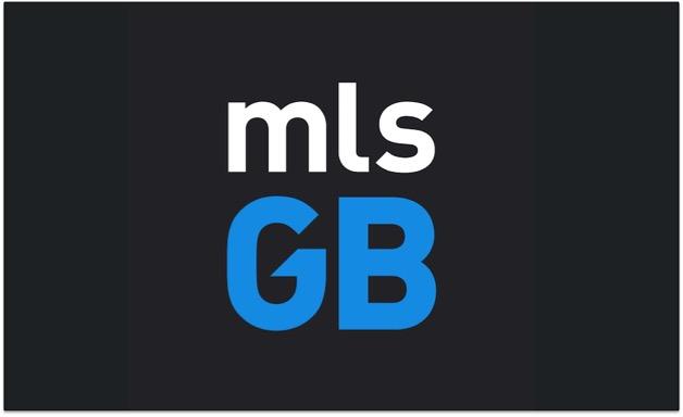 Mlsgb-website-logo