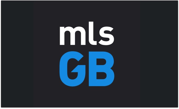 MLSGB Website Featured Image