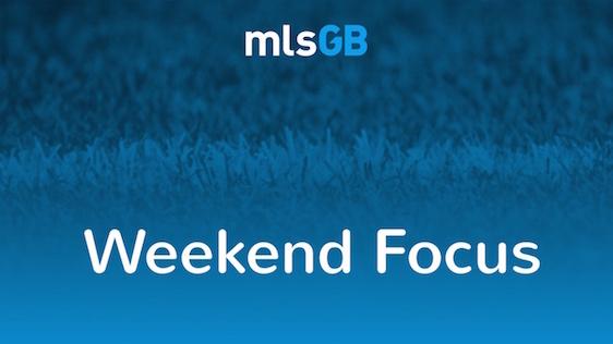 Weekend-focus1