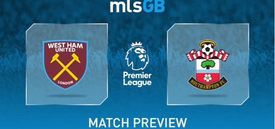 West Ham vs Southampton Preview and Prediction