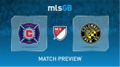 Chicago Fire vs Columbus Crew Preview and Prediction