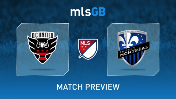New York Red Bulls - MLS Football - 30 October 2016