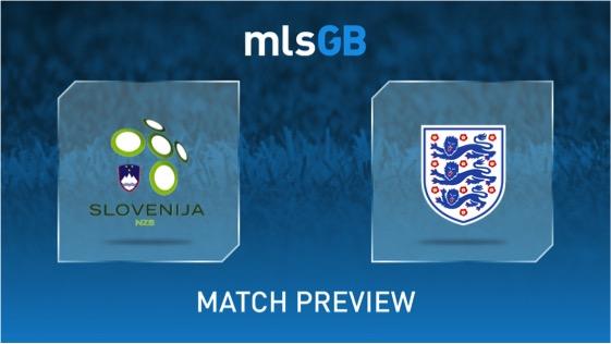 Image result for slovenia vs england