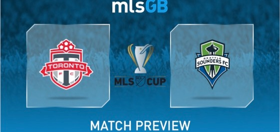Toronto vs Seattle Sounders Preview and Prediction
