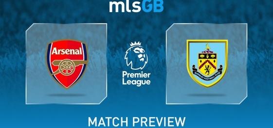 Arsenal vs Hull City Preview and Prediction