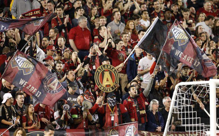 Atlanta-united-fans1