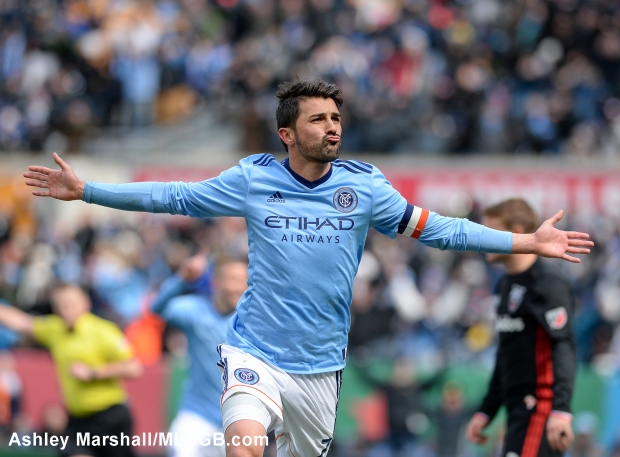 Mls_nycfc-dc-united_306_20170312-copy
