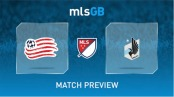 New England Revolution vs Minnesota United Preview and Prediction
