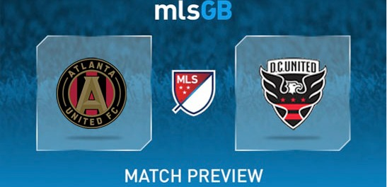 Atlanta United vs DC United Preview and Prediction