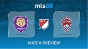 Orlando City vs Colorado Rapids Preview and Prediction