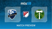 Montreal Impact vs Portland Timbers Preview and Prediction