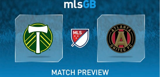 Portland Timbers vs Atlanta United Preview and Prediction