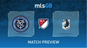 NYCFC vs Minnesota United Preview and Prediction