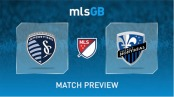 Sporting Kansas City vs Montreal Impact Preview and Prediction